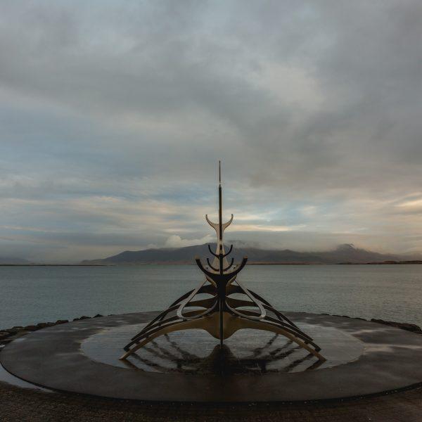 Wonderful Iceland; a photographers dream